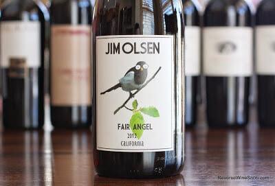2012-Jim-Olsen-Fair-Angel