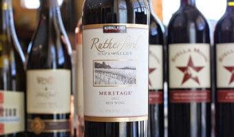 2012-Kirkland-Signature-Rutherford-Napa-Valley-Meritage