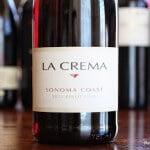 2012-La-Crema-Sonoma-Coast-Pinot-Noir