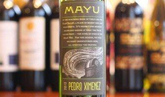 2012-Mayu-Pedro-Ximenez