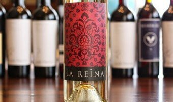 La Reina Torrontes – Summertime Sipping At Its Best