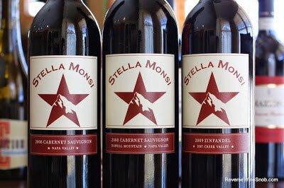 Stella-Monsi