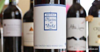 2010-Muros-de-Vinha-Vinho-Tinto