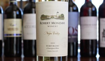 2010-Robert-Mondavi-Winery-Napa-Valley-Fume-Blanc