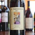 Il Tarocco Chianti Classico 2011 – Trader Joe's Top Picks 2014 Wine #3