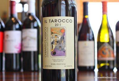 2011-Il-Tarocco-Chianti-Classico