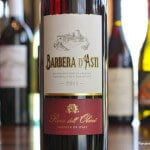 Rosa dell'Olmo Barbera d'Asti 2011 – Trader Joe's Top Picks 2014 Wine #12