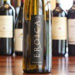 2012-Eroica-Riesling