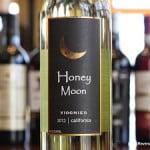 2012-Honey-Moon-Viognier