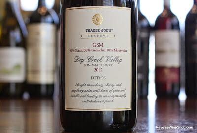 2012-Trader-Joes-GSM-Reserve-Lot-96
