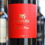 2013-Grifone-Sangiovese