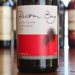 Picton Bay South Island Pinot Noir 2013 – Trader Joe's Top Picks 2014 Wine #6