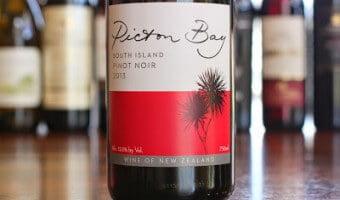 2013-Picton-Bay-South-Island-Pinot-Noir