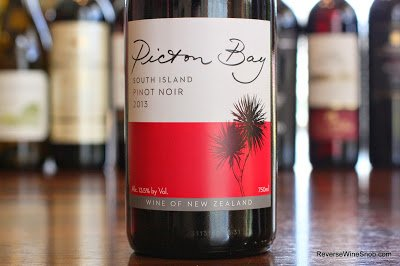 2013-Picton-Bay-South-Island-Pinot-Noir