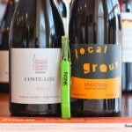 Fine Finds From the Plonk Wine Club – Plonk Wine Club Review