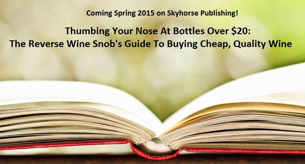 Reverse-Wine-Snob-Book