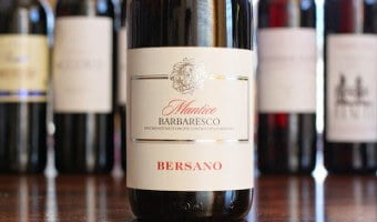 2008-Bersano-Mantico-Barbaresco