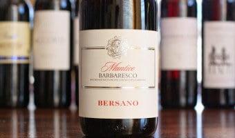 2008-Bersano-Mantico-Barbaresco