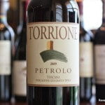 Petrolo Torrione 2009 – Worth The Splurge