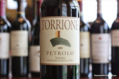 2009-Petrolo-Torrione