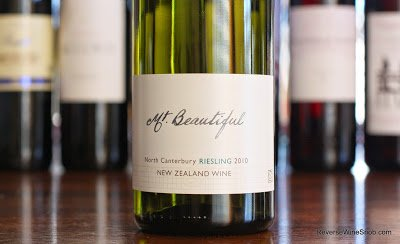 2010-Mt-Beautiful-North-Canterbury-Riesling