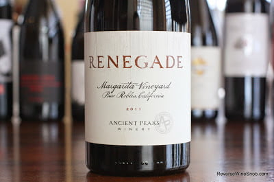 2011-Ancient-Peaks-Winery-Renegade-Margarita-Vineyard