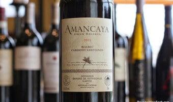 2011-Bodegas-Caro-Amancaya-Gran-Reserva-Malbec-Cabernet-Sauvignon