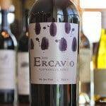 2011-Bodegas-Mas-Que-Vinos-Ercavio-Tempranillo-Roble