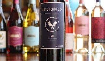 2011-Butcherblock-Cabernet-Sauvignon