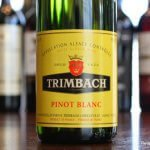 Trimbach Pinot Blanc 2011 – A Summertime Superstar