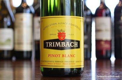 2011-Trimbach-Pinot-Blanc