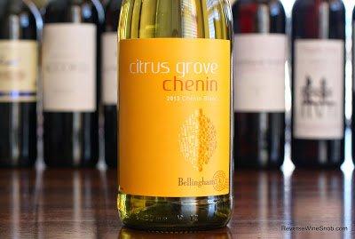 2013-Bellingham-Citrus-Grove-Chenin-Blanc