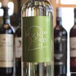 2013-Borra-Vineyards-Artist-Series-Kerner-Blend