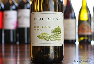 2013-Pine-Ridge-Chenin-Blanc-Viognier