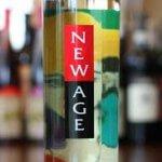 New-Age-White-Wine