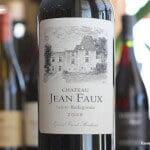 2009-Chateau-Jean-Faux