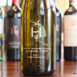 Columbia Crest H3 Horse Heaven Hills Chardonnay 2011 – Cha-Ching!