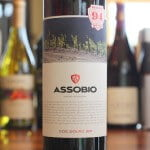 Esporao Assobio Douro 2011 – More Beautiful Than Ever