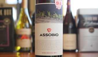 Esporao Assobio Douro – More Beautiful Than Ever