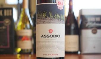 2011-Esporao-Assobio