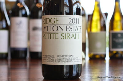 2011-Ridge-Lytton-Estate-Petite-Sirah