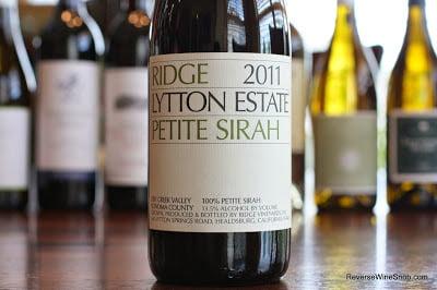 2011-Ridge-Lytton-Estate-Petite-Sirah