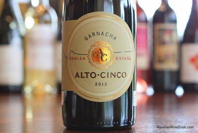 2012-Alto-Cinco-Garnacha
