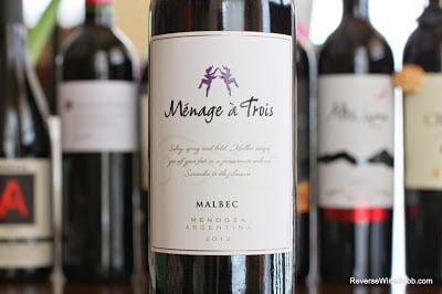 2012-Menage-a-Trois-Malbec