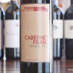 2012-Stinson-Vineyards-Cabernet-Franc