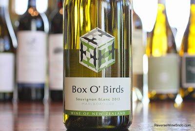 2013-Box-O-Birds-Sauvignon-Blanc