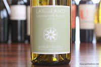 2013-Lay-Of-The-Land-Sauvignon-Blanc