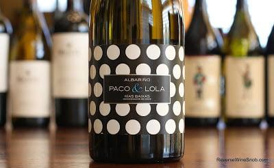 2013-Paco-Lola-Albarino