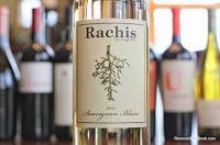2013-Rachis-Sauvignon-Blanc