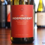 The Independent Chenin Blanc – Clean And Classy